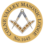 Colne Valley Masonic Lodge No 1645
